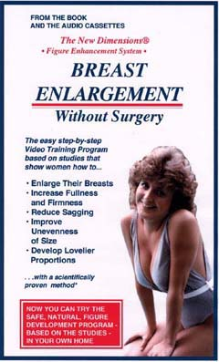 breast enlargement video cover - large